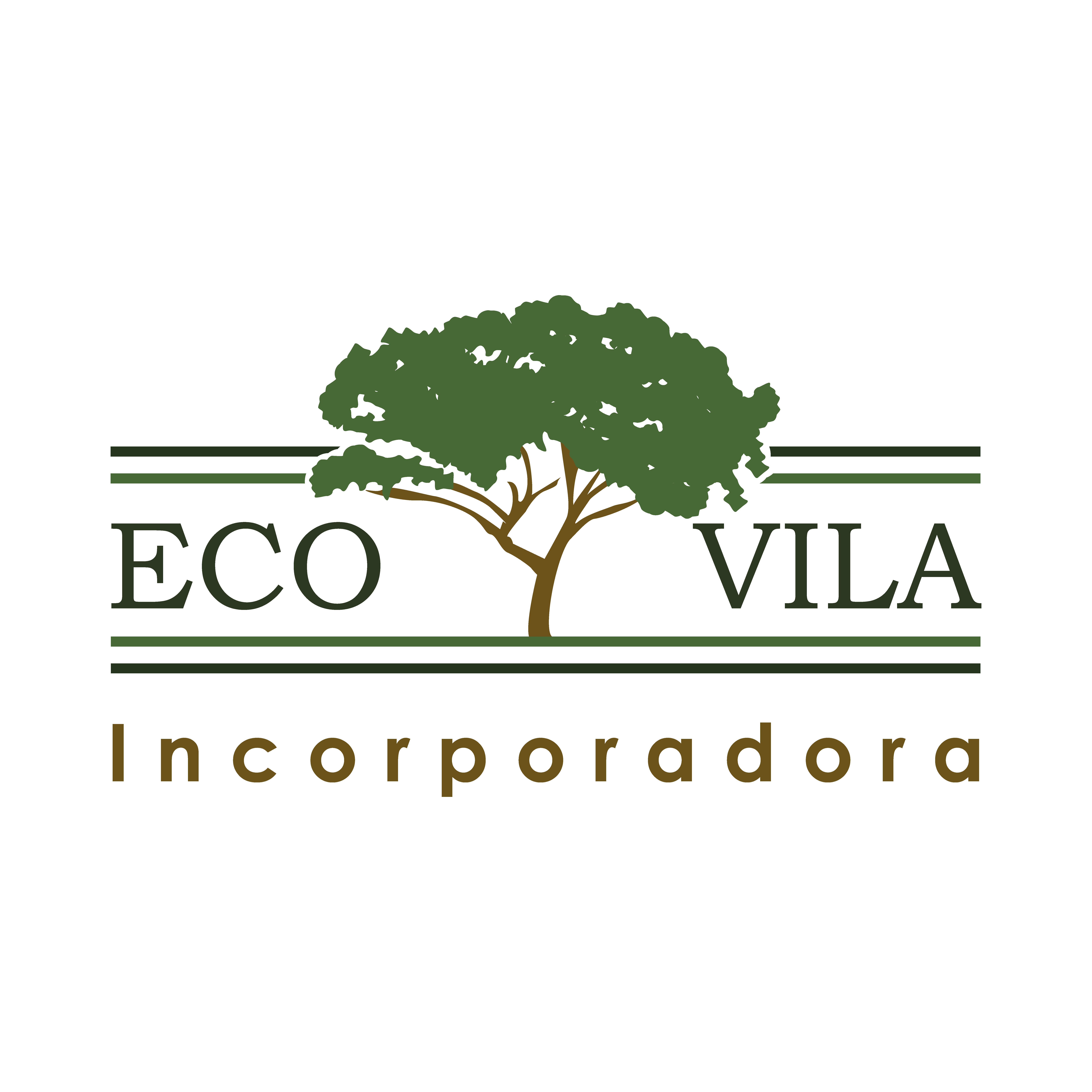 Ecovila Incorporadora
